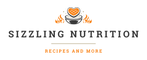 Sizzling Nutrition