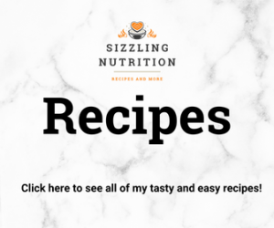 click here to go to the recipes page